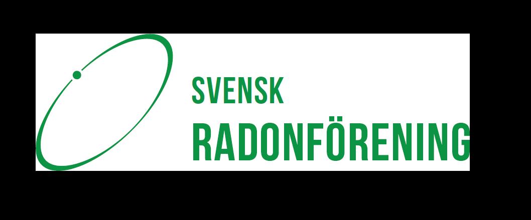 Radea är medlemmar i Svensk Radonförening