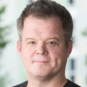 Erik Börjesson, Radea