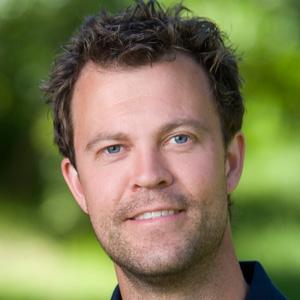 Fredrik Eriksson, Radea